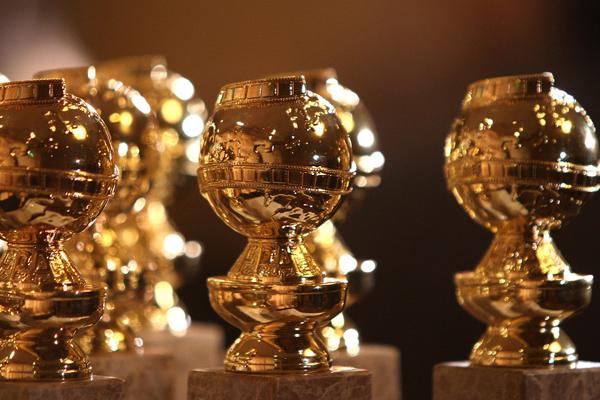 Golden Globes 2018: la serata in onore delle donne