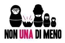 Non una di meno: aprire un archivio storico sul femminismo ad Alessandria