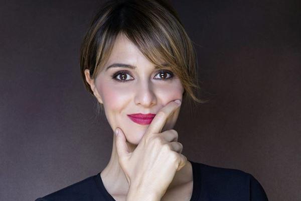 Paola Cortellesi: monologo in onore delle donne ai David