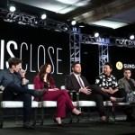 This Close: la serie interpretata da attori sordi