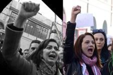 Asia Argento e Laura Boldrini difendono le minoranze