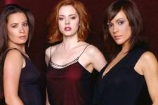 Charmed: le attrici originali continuano a non esser d'accordo sul reboot di Streghe