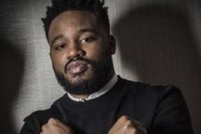 Black Panther: il regista Ryan Coogler ama lavorare con donne forti
