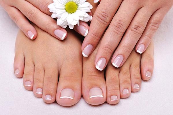 Onicodistrofia e Onicomicosi: come riconoscere le malattie delle unghie