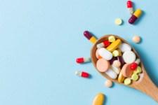 Come affrontare la vendita farmaci da banco online