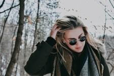 Come scegliere il cappotto invernale perfetto per la stagione 2019/2020: i consigli per non sbagliare