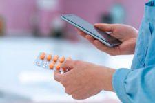 L'acquisto di farmaci online è davvero conveniente? Consigli e informazioni utili