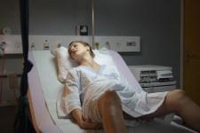 Violenza ostetrica: mamme vittime di violenza in sala parto