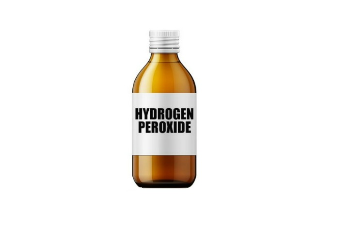 How-to-Use-Hydrogen-Peroxide-for-BV
