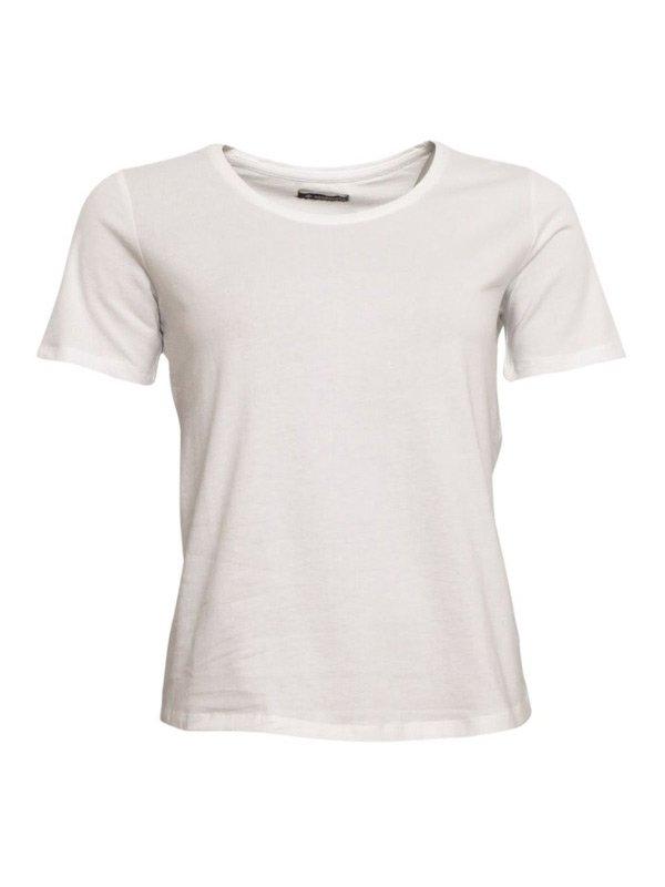 Femeia Fashion Soulmate Cian t-paidat kevät 2020