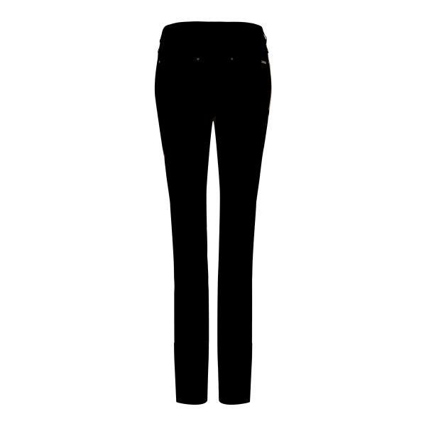 Cero Lina pitkät housut