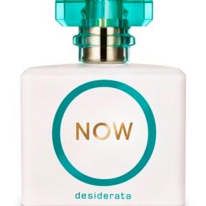 DESIDERATA -NOW- baja