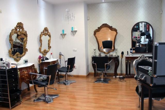 Esther-Palma-Comunicacion-Alma-Luzon-peluqueria-tratamientos-cabello-verano (6)