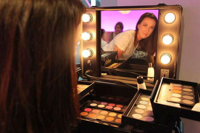 Esther-Palma-Comunicacion-Beauty-Party-Alma-Luzon-Peluqueria-Madrid (3) (1)