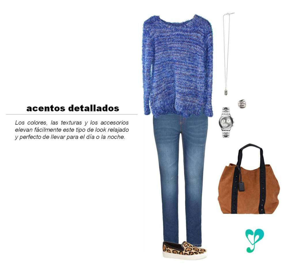 Outfit by PakieClaire