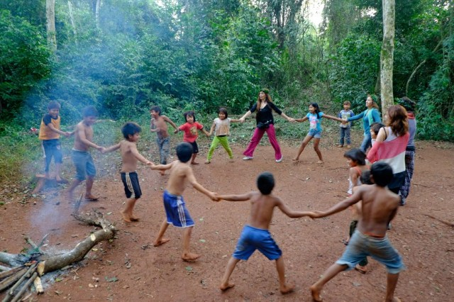 Iguazu_Jun_2015_DSCF4311_ret