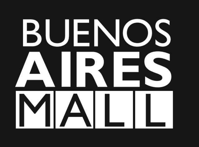 BUENOS AIRES MALL ¡TODO LO QUE NECESITAS EN UN SOLO LUGAR!