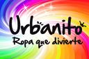 Urbanito tiene muchas propuestas para el día del niño
