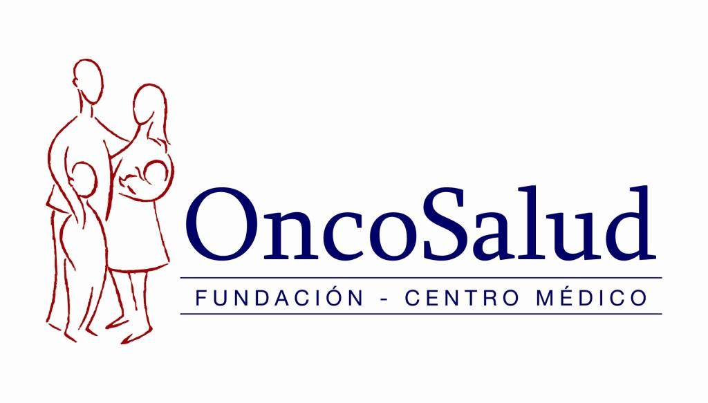 Marzo, mes mundial de la  LUCHA CONTRA EL CANCER DE COLON