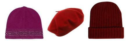 ALTO INVIERNO | Los mejores consejos para elegir tu gorro de lana ideal