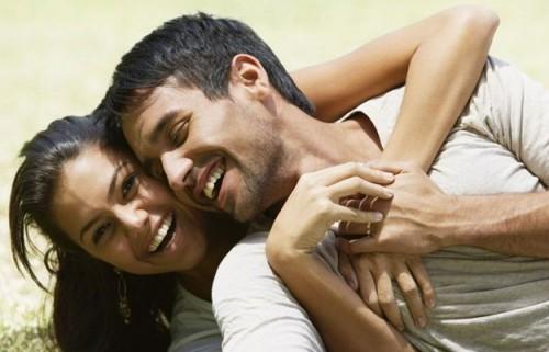 Lo que debes hacer cuando te enamoras