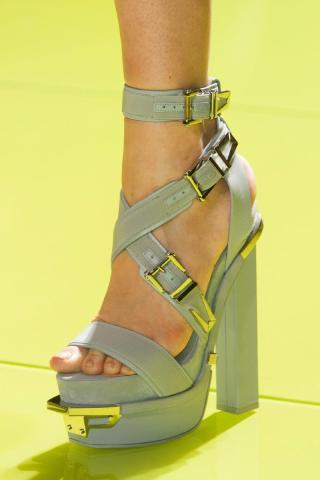 Versace (101)