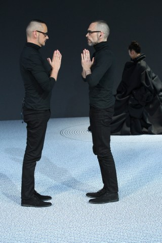 Victor & Rolf (22)