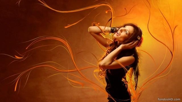 chica-bailando