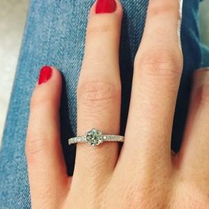 comprar-anillo-de-compromiso-clemencia-peris