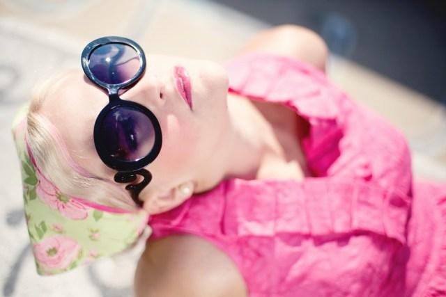 Consejos para sentirte guapa por dentro y por fuera