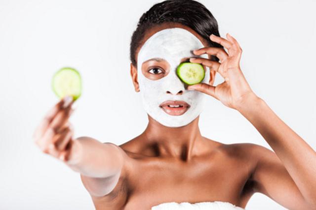 Misión post verano: Tratar las huellas del sol en la piel