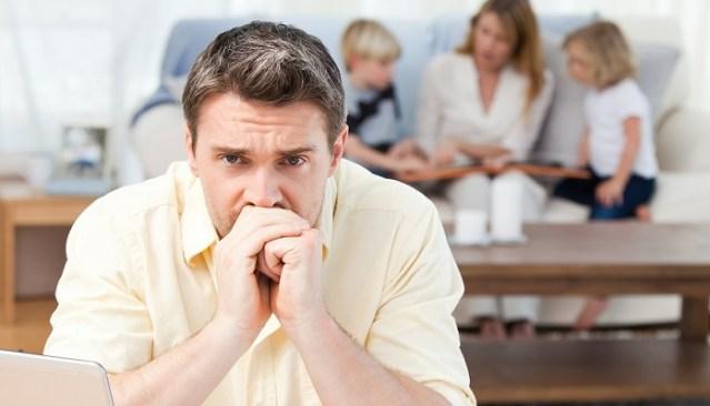 Qué hacer cuando la tristeza por desamor te desborda
