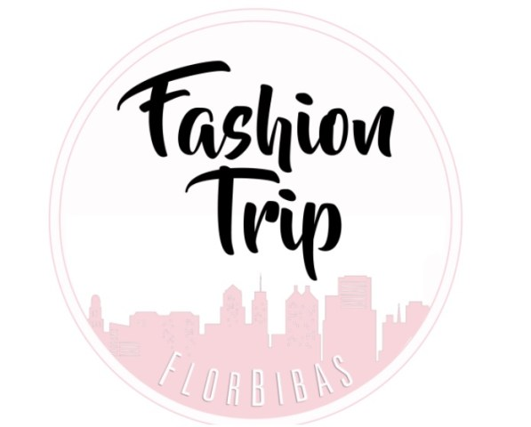 fashiontrip-fb-2017