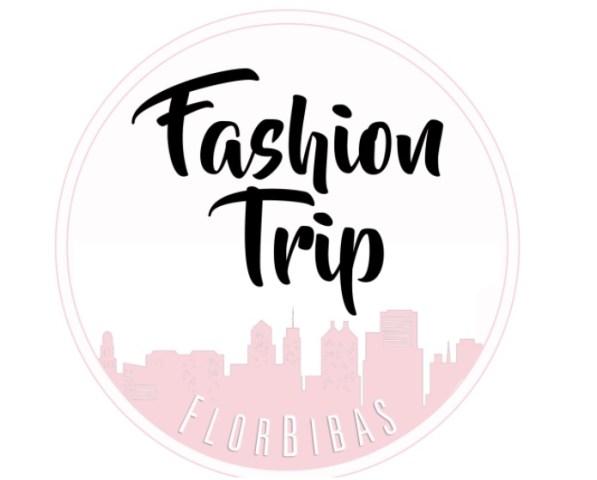 fashiontrip-fb-2017