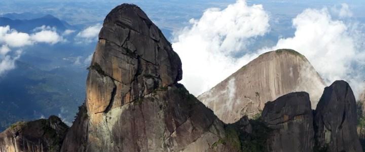 Projetos de lei propõem fortalecer o acesso e o montanhismo no Estado do Rio de Janeiro, Brasil