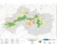 Plano de manejo do Parque Estadual dos Três Picos – PETP (Anexos)