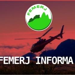 FEMERJ INFORMA: