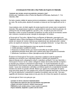 Declaração do Tirol