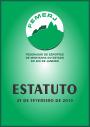 femerj_estatuto
