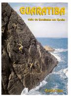 Guia de escaladas de Guaratiba – 1999