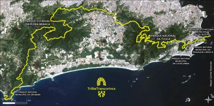 mapa_transcarioca