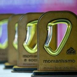 Mosquetão de Ouro 2016 – Enviem seus indicados
