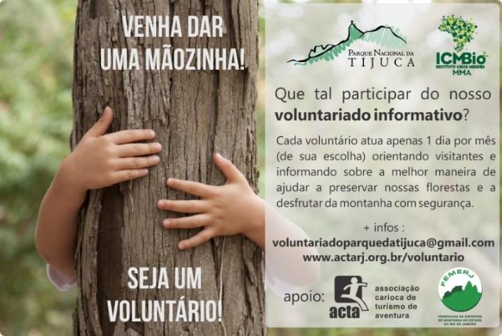 voluntario_pnt