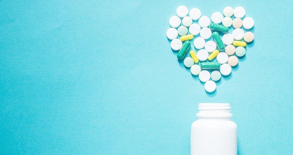 depression medication