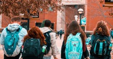 college admissions scam