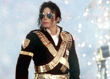 leaving neverland michael jackson