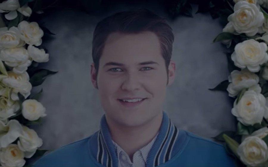 13 reasons why bryce walker is dead