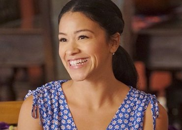 jane the virgin finale