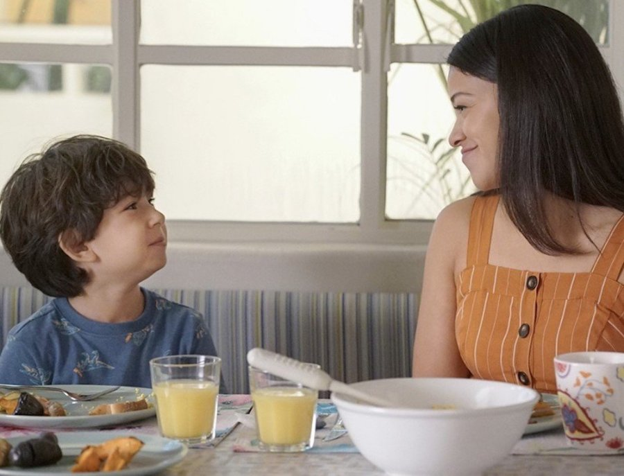 jane the virgin season five finale review