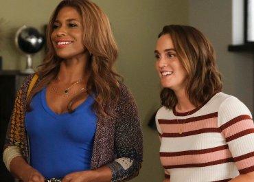 single parents season 2 review